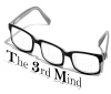 Logo: 3rd Mind Business Consulting e.k.