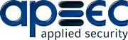 Logo: Applied Security GmbH
