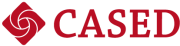Logo: CASED Center for Advanced Security Research Darmstadt
