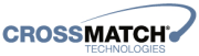 Logo: Cross Match Technologies GmbH