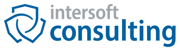 Logo: intersoft consulting services AG