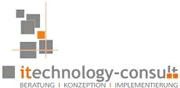 Logo: itechnology-consult