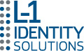 Logo: L-1 Identity Solutions AG