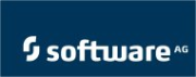 Logo: Software AG