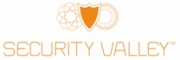 Logo: Security Valley(tm)
