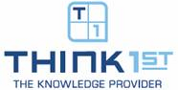 Logo: Think 1st. Ltd. & Co. KG