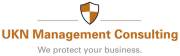 Logo: UKN Management Consulting