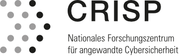 CRISP - Center for Research in Security and Privacy